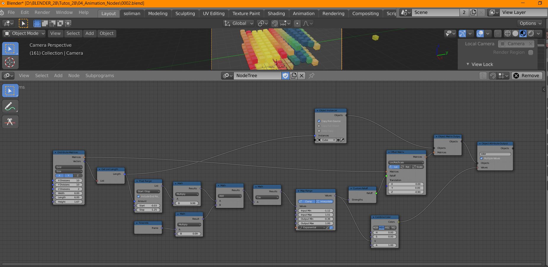 -animation-nodes-_001.jpg