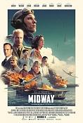Isla de Midway tras el ataque a Pearl Harbor VFX-midway_2019.jpg