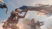 Trailer comercial CG de Tom Clancys the Division 2-tomclancys_digital_domain.jpg