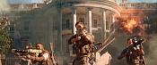 Trailer comercial CG de Tom Clancys the Division 2-tom_clancys_digital_domain.jpg