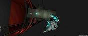 Underwater VFX 2020-underwater_5.jpg