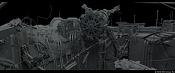 Underwater VFX 2020-underwater_4.jpg