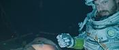 Underwater VFX 2020-underwater_1.jpg