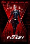 Viuda Negra Marvel-black_widow_marvel.jpg
