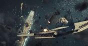 Isla de Midway tras el ataque a Pearl Harbor VFX-midway_1.jpg