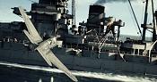 Isla de Midway tras el ataque a Pearl Harbor VFX-midway_3.jpg