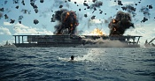 Isla de Midway tras el ataque a Pearl Harbor VFX-midway_5.jpg