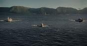 Isla de Midway tras el ataque a Pearl Harbor VFX-midway_6.jpg