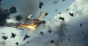 Isla de Midway tras el ataque a Pearl Harbor VFX-midway_7.jpg