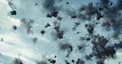 Isla de Midway tras el ataque a Pearl Harbor VFX-midway_8.jpg