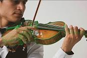 KeenTools FaceBuilder para Blender-violin.png