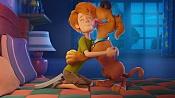 Scooby-Doo y la pandilla Mystery 2020-scooby-doo_1.jpg