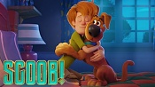 Scooby-Doo y la pandilla Mystery 2020-scooby-doo.jpg