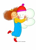 Nina y Olga serie preescolar basada en libros infantiles-nina_y_olga.jpg