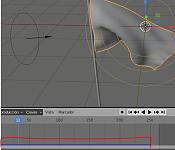 Ajustar tiempo de animacion en Blender 2.8-animacion.png
