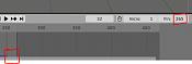 Ajustar tiempo de animacion en Blender 2.8-ajuste.png