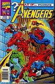 Marvel What If serie animada-vengadores.jpg