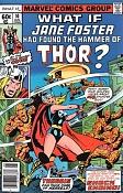 Marvel What If serie animada-thor.jpg