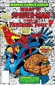 Marvel What If serie animada-spiderman_4_fantasticos.jpg