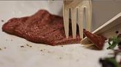 Crean filete de verduras con impresora 3d-img_jgarriga_20200310-173757_imagenes_lv_terceros_captura_de_pantalla_2020-03-10_a_las_173728-ke.png