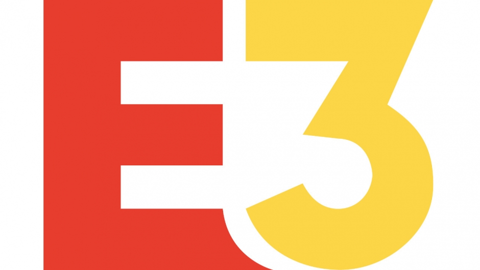 E3 2020 Cancelado por Coronavirus-e3-1280.jpg