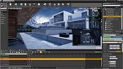 Nuevos cursos de Epic Games para Unreal Engine gratis-unreal_engine.png