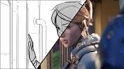 Nuevos cursos de Epic Games para Unreal Engine gratis-unreal_engine2.jpg