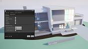 Nuevos cursos de Epic Games para Unreal Engine gratis-unreal_engine4.png