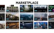 Nuevos cursos de Epic Games para Unreal Engine gratis-unreal_engine5.jpg