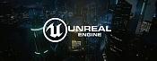 Nuevos cursos de Epic Games para Unreal Engine gratis-unreal-engine-tutorial-pdf.jpg