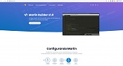 Marlin Builder v1.0: Configurando firmwares Marlin online y de forma muy sencilla-marlin1.jpg