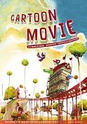 Cartoon Movie foro europeo de dibujos animados-cartoon_movie_2020.jpg