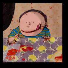 Cartoon Movie foro europeo de dibujos animados-neighbours.png