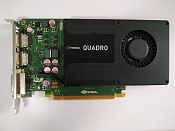 Quadro K4200 y K2000-quadro-k2000-1-grande-.jpg