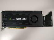 Quadro K4200 y K2000-quadro-k4200-1-grande-.jpg