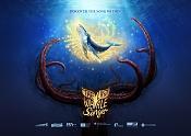 -the-last-whale-singer.jpg