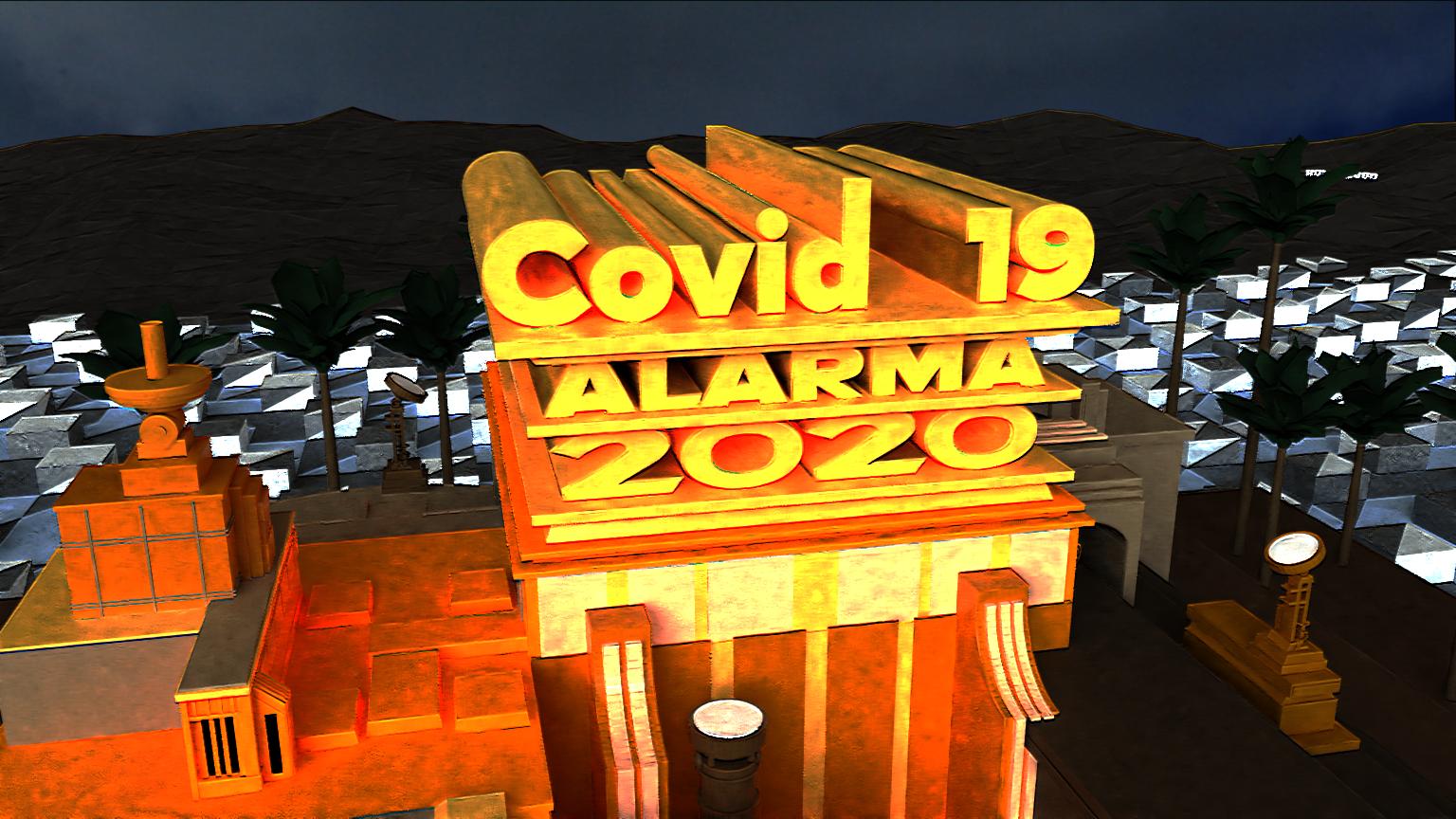 Covid-19-covid_19.png