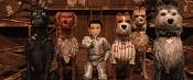 Isla de perros en Stop Motion-la_isla_de_los_perros_2.jpg