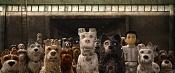 Isla de perros en Stop Motion-la_isla_de_los_perros_3.jpg