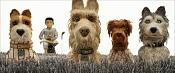 Isla de perros en Stop Motion-la_isla_de_los_perros_7.jpg