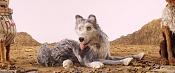 Isla de perros en Stop Motion-la_isla_de_los_perros_9.jpg