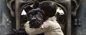 Isla de perros en Stop Motion-la_isla_de_los_perros_10.jpg