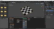 Usar textura checker como mascara-chequer.png