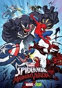 Spiderman Maximum Venom-spiderman_maximum_venom.jpg