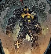 Spiderman Maximum Venom-spiderman_maximum_venom_1.jpg