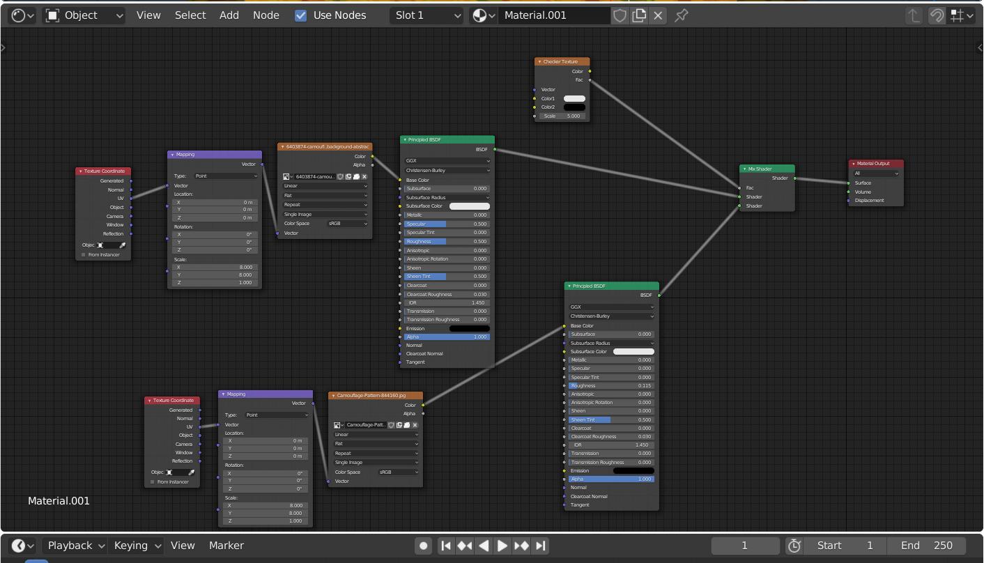 Usar textura checker como mascara-mascara.jpg