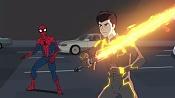 Spiderman Maximum Venom-spiderman_maximum_venom_3.jpg