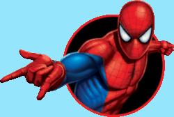 Spiderman Maximum Venom-spiderman_venom.png