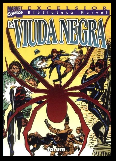 Viuda Negra Marvel-la_viuda_negra_comic.png
