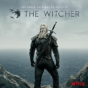 El desglose de The Witcher de Cinesite-the_witcher_serie_de_tv.jpg